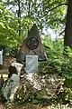 Sonneberg-Kirchstr-Denkmal1.jpg