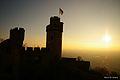 Sonnenuntergang am Schloss Auerbach 2006-12-26 15-39-51.jpg