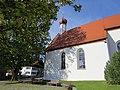 Sonthofen - Hinang - Kapelle v S 141013.JPG