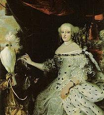 Sophie Amalie of Brunswick-Lüneburg by an unknown artist.jpg