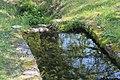 Source Eau route Croix St Cyr Menthon 8.jpg
