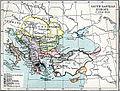 South-eastern Europe 1354-1358.jpg