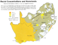 South Africa racial demographics map 1979.png