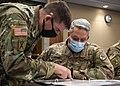 South Carolina National Guard supports 59th Presidential Inauguration (50853843652).jpg