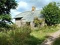 South Hillhead Farm - geograph.org.uk - 539396.jpg