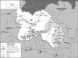 South Ossetia 2.jpg