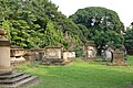 South Park Street Cemetery Kolkata (37610060624).jpg