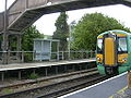 Southease Station a.jpg