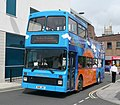 Southern Vectis 601.JPG