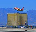 Southwest Airlines (5704544098).jpg