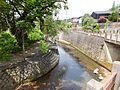 Soyujimachi, Takayama, Gifu Prefecture 506-0834, Japan - panoramio (6).jpg