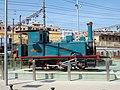 Spa 030T Renfe 030-0204 15.jpg