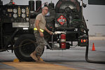 Spangdahlem Senior Airman, Pella Native, Supports Ground Refueling Operations for Southwest Asia Wing DVIDS269296.jpg