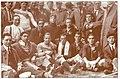 Spanish national football team, 1920.jpg
