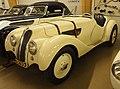 Sparreholm 26 - BMW.jpg