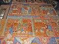 Spaso-Yevfimiyev Monastery (Suzdal)-fresco4.JPG