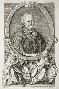 Spaur Joseph Ferdinand Portrait 1791a.jpg