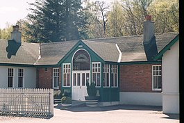Spean Bridge railway station 1.jpg