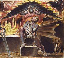 Spectre over Los from William Blake's Jeruesalem.jpg