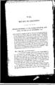 Speeches of Carl Schurz p162.PNG