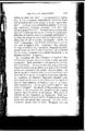 Speeches of Carl Schurz p179.PNG