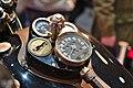 Speedometer (Deutsch Tachometer) (46916589052).jpg