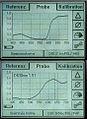 Spektraldensitometrie mit+ohne Pol.jpg