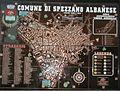 Spezzano Albanese-Mappa.jpg