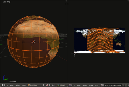 Sphere projection.png