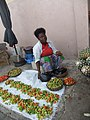 Spice peppers seller.jpg