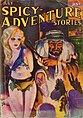 Spicy-Adventure Stories July 1935.jpg
