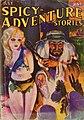 Spicy-Adventure Stories July 1935.jpg