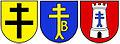 Spitalwappen Hochdorf+BiBi.jpg