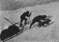 Spitzbergen 4 - Schröder-Stranz-Expedition 1912.png