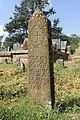 Spomenici na seoskom groblju u Nevadama (49).jpg