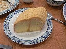 Sponge cake.jpg