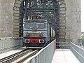 Spoorbrug Anghel Saligny over de Donau 21.jpg
