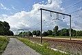 Spoorlijn 51A R01.jpg