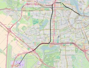 Spoorlijn Amsterdam - Schiphol.png