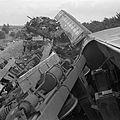 Spoorwegongeval bij Westervoort (1964).jpg