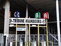 Sporting Charleroi - panoramio (2).jpg