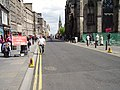 Spot the difference - High Street - geograph.org.uk - 233188.jpg