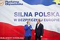 Spotkanie premiera z kandydatkami Platformy Obywatelskiej do Parlamentu Europejskiego (13965510977).jpg