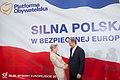 Spotkanie premiera z kandydatkami Platformy Obywatelskiej do Parlamentu Europejskiego (14152209175).jpg