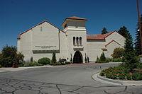 Springville Utah Museum of Art.jpeg