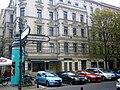 Sredzkistraße32-Kino-PrenzlBerg (3).jpg