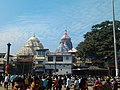 Sri Jagannath Temple.jpg