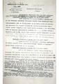 Srpski izvestai za arnautskata pobuna, 1912.pdf