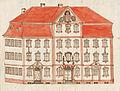 Ständehaus Ehingen c1769.jpg