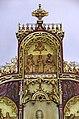 St. Antonius (Trierscheid) 06.jpg